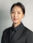 신라대 강현경 치위생과 교수, 구강보건과학회 회장 선출