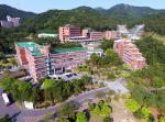 신라대, '2020 부·울·경 대학 교양교육 협력 포럼' 개최