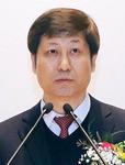 구남수 울산지방법원장 사표 제출