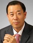 부산대 경제학부 김영재 교수, 한국경제연구학회 회장 취임