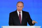 """미국에 이어 러시아도 """"항공자유화조약 탈퇴"""" 절차 개시…사실상 조약 유명무실"""