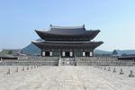 삼국유사와 21세기 한국학 <21> 박제된 우아함, 발랄한 비속함