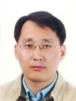 부산대·국립암센터 공동연구 보체C3 단백질 결핍이 만성변비 유도 세계 첫 규명