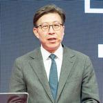 """[정치 데스크 '인사이드'] 자격론에 반박한 박형준 """"부산 확장성이 먼저다"""""""