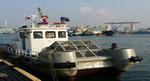 관공선 친환경선박 전환 국비지원 절실