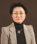 동아대 박은주 디자인학과 교수, 세계수영대회 기여 문화장관상