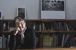 조봉권의 문화 동행 <5> 사진가 김홍희 '택리지' 프로젝트