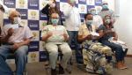 브라질 상파울루주, 中 시노백 백신 480만 회분 추가 긴급사용 승인 요청
