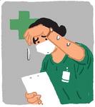 [도청도설] 간호사의 위상