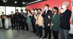 국민의힘, 부산·서울시장 재선 예비후보 마감…부산 9명