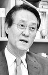 [이수훈 칼럼] 비핵평화, 중단없이 가야 할 길