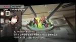 신공항 릴레이인터뷰16 - 김재희 고려의료관광개발 대표