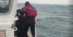 거제 해상서 대형선망 침수...10명 중 7명 구조