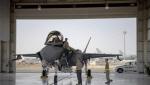 트럼프 임기 마지막 날 UAE와 대규모 무기 계약