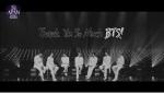 방탄소년단, 신설 ´APAN 뮤직 어워즈´ 첫 대상