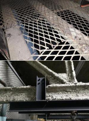 33살 된 부산문화회관…안전·무대장치 노후화로 시름