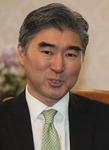 미국 동아태 차관보 대행에 한국계 성 김