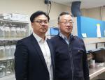 부산대, 바이오 물질 전기 특성 측정해 나노 발전기 적용