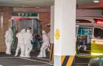 부산 요양병원 감염 이어져…신규확진 24명