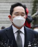 삼성도 특검도 재상고 포기…이재용 징역 2년6월형 확정