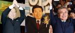 [김경국의 정치 톺아보기] 내년 대선 가늠자 될 보선…여야 'PK민심 쟁탈전' 가열