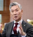 지역대'업' 총장에 듣는다 <2> 부경대학교 장영수 총장