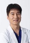 [진료실에서] 다낭성난소 증후군 환자의 임신 가능성