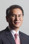 [과학에세이] 선한 영향력으로 따뜻한 사회를 /김동섭