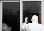 부산 요양병원·직장 감염 여파 신규확진 31명