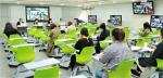 동명심리건강연구소, 온·오프 양면 상담교육 호응