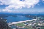 하류 홍수피해 고려 안 한 남강댐 안전 강화사업 논란