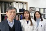 동아대 윤진호 교수 연구팀,  세계적 학술지 '파셉 저널 (FASEB Journal)'에  미토콘드리아 조절 연구 게