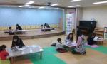 부산가톨릭대 언어청각임상센터, 지역 영유아 대상 무료 상담 실시