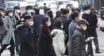 거리두기 하향 여부 논의…'5인 이상 모임금지' 유지엔 대부분 의견 일치