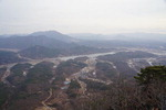 근교산&그너머 <1212> 경북 의성 금성산~비봉산