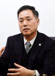 """""""지도교수제·선배 멘토링, 로스쿨 승승장구 비결"""""""