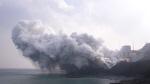 한국형 발사체 '누리호' 300t급 엔진 30초 연소시험 성공