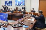 한·우즈벡 무역협정 협상 개시…부울경 車부품 등 수혜 기대