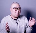 청년과, 나누다 <5> 박성민 前 집닥 대표/現 골라라 대표