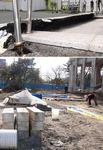 안전보다 건축주 눈치…부산시, 터파기發 땅꺼짐 대책 주저