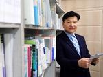 부울경 메가시티의 길 <5> 광역연합 방향과 과제 인터뷰- 이정석 부산연구원 연구위원