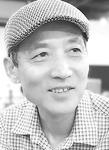 [아침숲길] 살아야 할 이유 /김재원