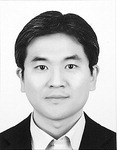 [CEO 칼럼] 중소제조기업인은 훌륭한 투자자일까? /장민철