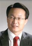 조해진, 여론조사 왜곡·공표 혐의 2심도 의원직 유지