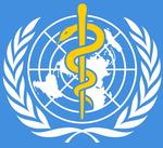 의학의 신은 세계보건기구 로고에, 승리의 신은 나이키 브랜드에 영감