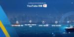 한국해양대 LINC+사업단, 조선해양산업 분야 유튜브 콘텐츠 데이터베이스 구축