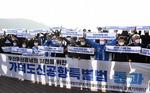 가덕 사타·예타(사전·예비타당성 조사) 면제 부처·TK 딴지…문 대통령 의지가 관건