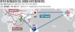 중국 해양진출 견제 나선 바이든, 일본·호주·인도와 쿼드회담 추진
