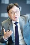 지역대'업' 총장에 듣는다 <3> 부산외국어대 김홍구 총장