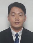 [기고] 팬데믹에 대응하는 유권자 자세 /김주현